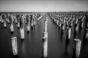 Thomas Kane Photography- Prince's Pier Melbourne Australia