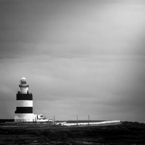 Hook Lighthouse - Ireland
