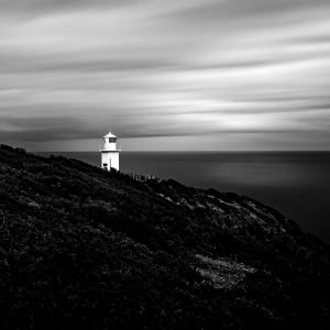 TKP-Cape Liptrap Lighthouse 3 Australia